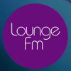 Lounge FM Ukraine