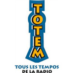 Totem Cantal