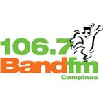 Rádio Band FM (Campinas)