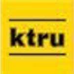 KTRU Rice Student Radio