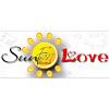 Radio Sun Love