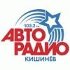 Auto Radio (Moldova)