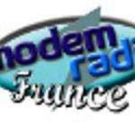 Modem radio france