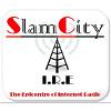 SlamCity I.R.E