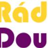 Rádio Alto Douro