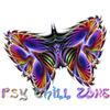 Psy Chill Zone