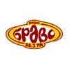 Radio Bravo 88.5FM