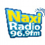 Naxi radio 96,9MHz - Belgrade