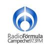 Radio Formula Campeche
