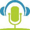 Radio WEBcast Media