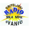 Obiteljski Radio Ivanic