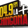 La Mas Chingona