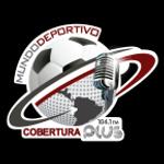 Radio Mundo Deportivo