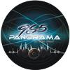 Panorama Radio