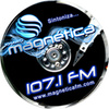 Magnetica FM