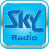 Sky Radio FM107.75 MHz