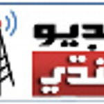 Radio Sindhi SINDHUNAGAR