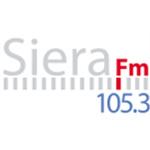 SIERA FM