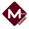 MFM Music Radio - Kaiser