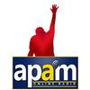 Apam Online Radio