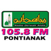 Mujahidin FM