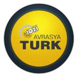 Radyo Avrasya Türk