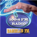 Bambilorfm