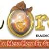 El Oro Radio