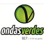 Rádio Ondas Verde FM