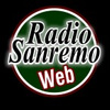 Radio Sanremo Web