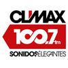 Climax FM
