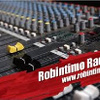 Robintimo Radio