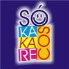 Rádio Só Kakarecos Disco