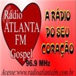 Radio Atlanta FM Gospel