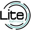 Lite Radio