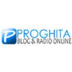 ProGhita Intermedia