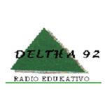 Deltha 92