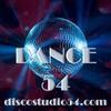 DANCE 54 HD
