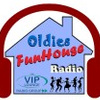 THE VIP LOUNGE OLDIES FUNHOUSE RADIO