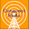 Congonet Radio