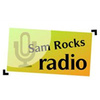 Sam Rocks Radio