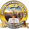 STEREO-RENACER-EL-SALVADOR