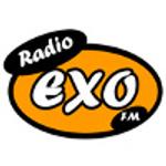 Radio Exo Fm