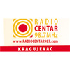 Radio Centar 987