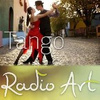 Radio Art - Tango