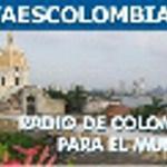 ESTAESCOLOMBIA.CO