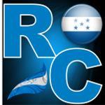 Radio Catracha Honduras