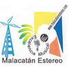 Rádio Malacatan Stereo