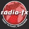 Radio-FX Hip Hop and R&B