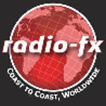 Radio-FX Hip Hop and R&B